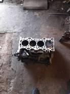 Блок цилиндров. Mazda Axela, BK3P, BK5P, BKEP Mazda MPV, LY3P Mazda Atenza, GG3P Mazda CX-7, ER3P Двигатель L3VDT