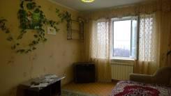 Гостинка, улица Луговая 70. Баляева, агентство, 24 кв.м. Комната