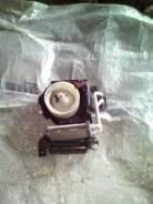Печка. Honda Stepwgn, RK5, RK6, RK3, RK4, RK1, RK2 Двигатель R20A