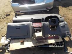 Панель приборов. Toyota Allion, ZZT245 Двигатель 1ZZFE