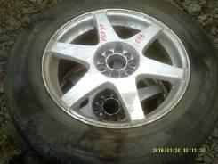Toyota. x17, 5x110.00