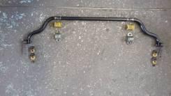 Стабилизатор поперечной устойчивости. Suzuki Escudo, TD51W Двигатели: H20A, J20A