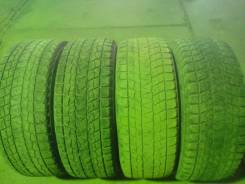 Bridgestone Blizzak DM-V1. Летние, износ: 70%, 4 шт