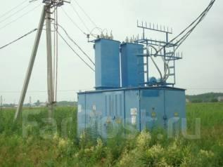Продам земельный участок 10 соток в с. Тополево под ИЖС. 1 000 кв.м., аренда, электричество, от частного лица (собственник)