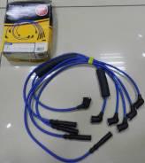 Высоковольтные провода. Mitsubishi Delica, P03V, P13V, P03W