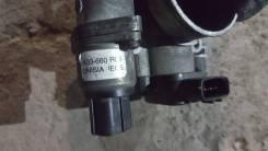 Клапан холостого хода. Subaru Forester, SF5 Двигатель EJ205