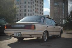 Куплю сонары (датчики парковки) для nissan Y30 кузов