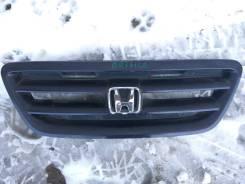 Решетка радиатора. Honda Partner, EY6, EY7, EY8 Honda Orthia, EL2, EL1, EL3