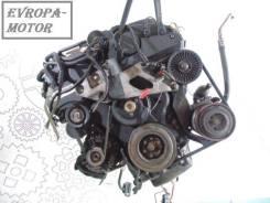 Двигатель Z32SE на Opel Vectra C объем 3.2 л