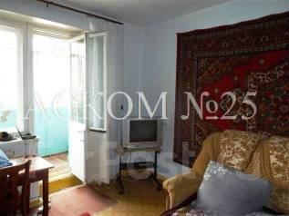 Комната, улица Гризодубовой 69. Борисенко, агентство, 16 кв.м. Комната