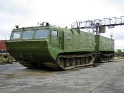 Куплю Вездеход Витязь ДТ-30