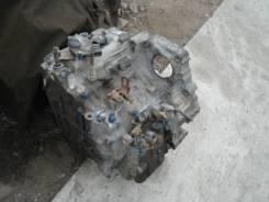 Автоматическая коробка переключения передач. Honda Civic, EU1 Двигатель D15B