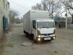 Nissan Atlas. Продам грузовик , 3 000 куб. см., 2 500 кг.