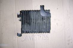 Проставка под масляный радиатор.