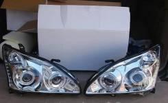Фара. Lexus RX330 Lexus RX350 Lexus RX300 Toyota Harrier, MHU38W, MCU36W, GSU35W, GSU36W, ACU30W, GSU30W, GSU31W, ACU35W, MCU35W, MCU30W, MCU31W. Под...