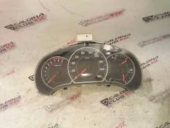 Панель приборов. Toyota Caldina, ZZT241, ZZT241W Двигатель 1ZZFE
