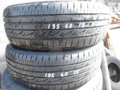 Bridgestone Playz PZ-X. Летние, 2010 год, износ: 10%, 2 шт