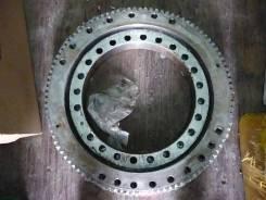 Опорно-поворотный механизм. Dongyang SS1926 Dongyang SS1406 Dongyang SS1506 Ace