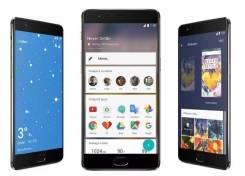 OnePlus 3T. Новый. Под заказ из Владивостока