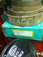 Колодка тормозная. Toyota: Lite Ace, Estima Lucida, T.U.V, Town Ace, Town Ace Noah, Lite Ace Noah, Kijang, Estima Emina, Hilux, Regius Ace, Innova, Fo...