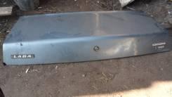 Крышка багажника. Лада 21099