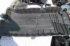 Защита днища кузова. Honda CR-V, RE4, RE3