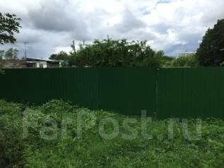 Продам земельный участок под строительство в с. Ракитное. 2 500 кв.м., собственность, электричество, вода, от агентства недвижимости (посредник)