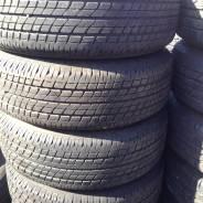 Firestone. Летние, 2015 год, износ: 5%, 4 шт