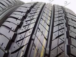 Bridgestone Turanza EL400-02. Летние, 2015 год, без износа, 4 шт