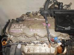 Двигатель в сборе. Nissan: X-Trail, Expert, Wingroad / AD Wagon, Sunny, Primera, AD, Almera, Wingroad Двигатели: YD22ETI, YD22DDTI, YD22DD, YD22D, YD2...