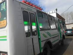 ПАЗ 32054. Продам автобус Паз-32054
