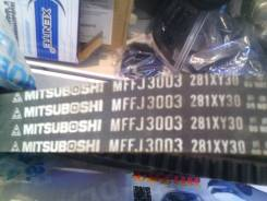 Ремень ГРМ. Subaru Legacy, BPH, BR9, BP5, BL5, BP9, BCL, BG5, BF5, BM9, BH5, BL9, BG9, BC5, BE5, BD5, BH9, BE9, BD9, BHC, BFA, BCA, BGC, BCM, BES, BD4...