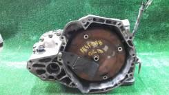 Автоматическая коробка переключения передач. Nissan Almera Tino Nissan Primera, QP12, P12 Двигатели: QG18DE, SR20DE