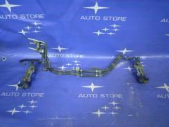 Инжектор. Subaru Legacy B4, BL5 Subaru Legacy, BL, BP5, BP, BL5 Двигатели: EJ20X, EJ20, EJ20Y