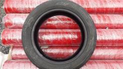 Toyo Open Country A20. Летние, 2011 год, износ: 30%, 4 шт