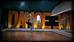 Тренер по танцам. Незаконченное высшее образование (студент), опыт работы 7 месяцев