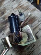 Мотор стеклоочистителя. Lifan Smily, 320, 330
