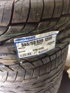 Toyo Proxes ST II. Летние, 2015 год, износ: 10%, 1 шт