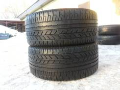 Pirelli P Zero Asimmetrico. Летние, износ: 10%, 2 шт