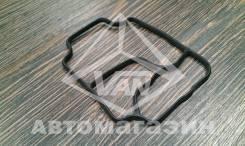 Прокладка фильтра масляного. BMW: X3, Z4, Z3, 7-Series, 5-Series, X5, 3-Series Двигатели: M54B25, M54B30, M54B22, M52B28, M52B25, M52B20, M52TUB25, M5...