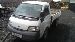 Nissan Vanette. Продается грузовик ниссан ванет, 2 200 куб. см., 1 000 кг.
