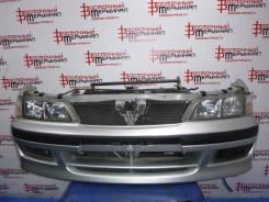 Ноускат. Nissan Primera, HNP11, HP11, WHP11, P11, WHNP11 Двигатели: SR20DE, SR18DE