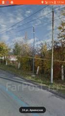 Земельный участок в Сочи. 800 кв.м., собственность, электричество, вода, от частного лица (собственник)