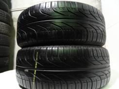 Pirelli P6000 Powergy. Летние, износ: 10%, 2 шт