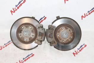 Ступица. Nissan Silvia, S15, S14