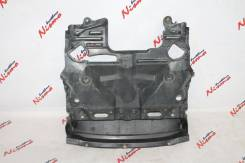 Защита двигателя. Nissan Silvia, S15