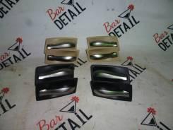 Ручка двери внутренняя. BMW 5-Series, E61, E60 Двигатели: N62B44, M57TUD30, N62B40, M57D30TOP, N52B25UL, N62B48, M47TU2D20, M57D30UL