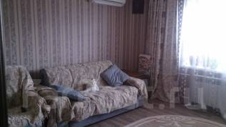 Обменяю двухкомнатную квартиру на коттедж в с. Тополево. От частного лица (собственник)