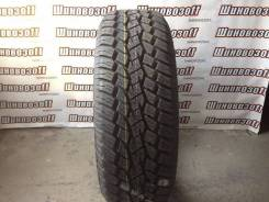Toyo Open Country A/T, 245/65R17
