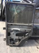 Крепление двери. Mercedes-Benz G-Class, W463